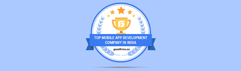 Remarkable Mobile App Development Services by Mindster Makes an Impression on GoodFirms
