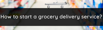 grocery store text