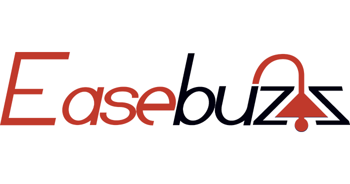 ease buzz logo
