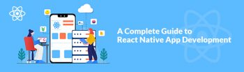 two peoples creating react native app